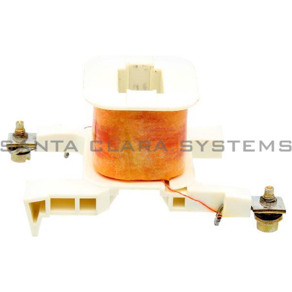 Allen Bradley HB475 Coil Product Image