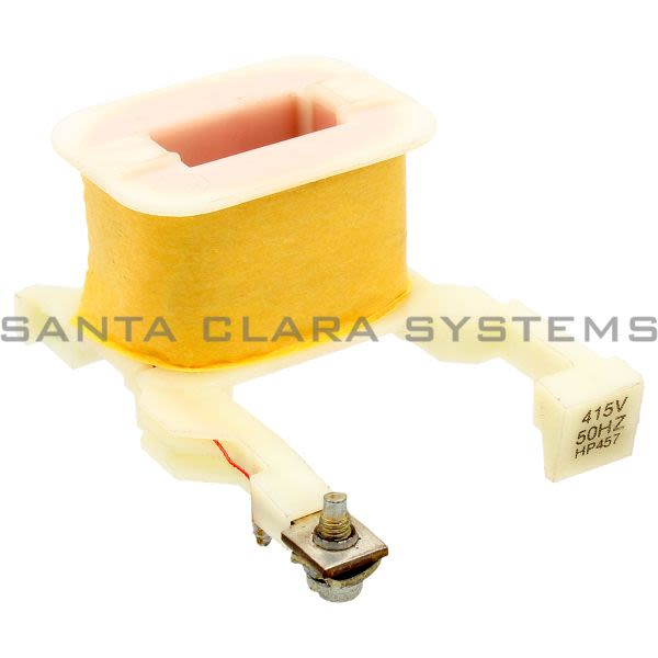Allen Bradley HP-457 Coil Product Image