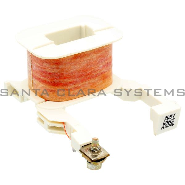 Allen Bradley HU-049 Coil Product Image