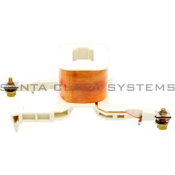 Allen Bradley HU-442 Coil Product Image