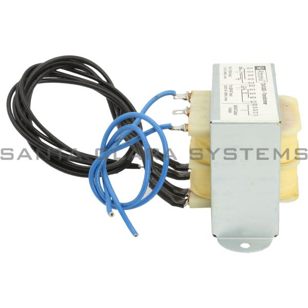 Altronix T24130D Transformer Product Image
