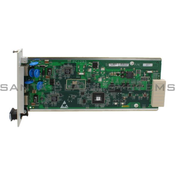 Alvarion BS-AU-VL-4900 4.9 Indoor Base Station Module (Module Only) Product Image