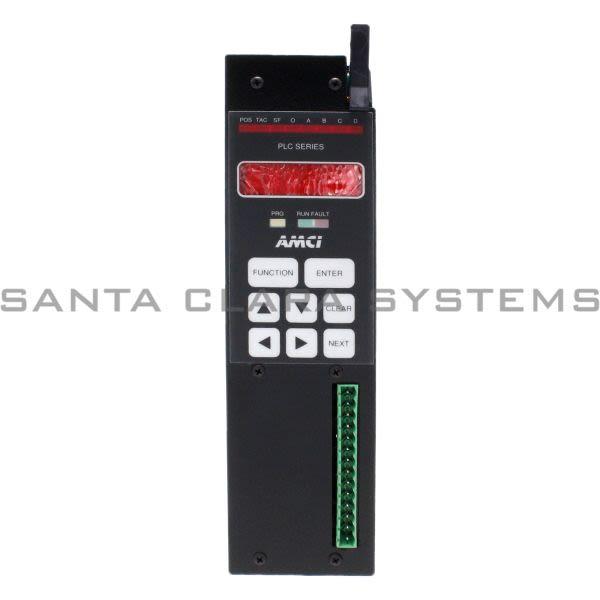 AMCI 1762 Encoder Product Image