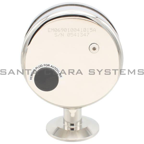 Anderson-Negele EM069010041015A Pressure Sensor Gauge Product Image