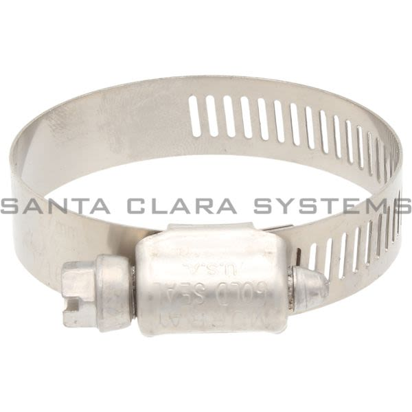 Andrew 31670-1 Hose Clamp | CommScope Product Image