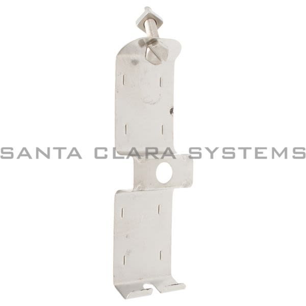 Andrew 42396A-1 Butterfly Hanger | CommScope Product Image