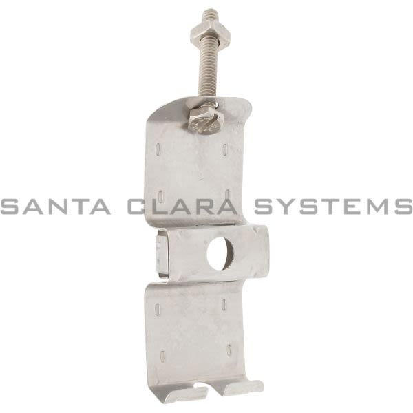 Andrew 42396A-5 Butterfly Hanger | CommScope Product Image