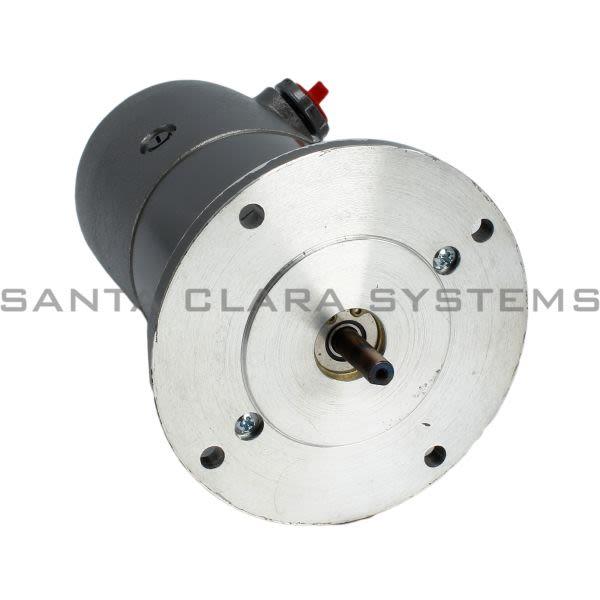 Baldor 601A100-1 Tachometer Generator | PTG100XP Product Image