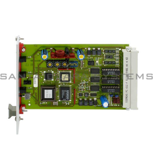 Balluff BTA-H11-240 Micropulse Transducer BTL PNP Module 10-30DVC Product Image