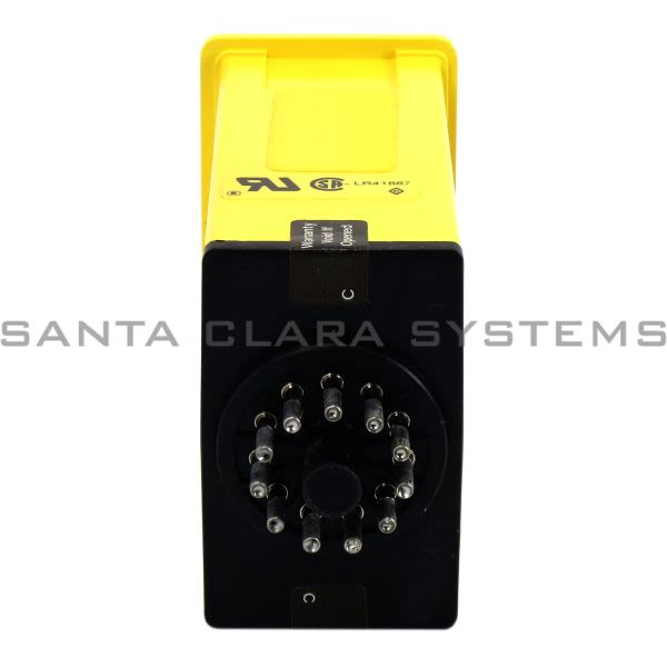 Banner CP12RC-26421  Power Supply Product Image