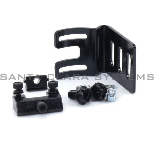 Banner D10UPFPQ-63996 Plastic Fiber | D10 Expert Product Image