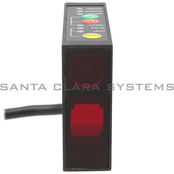Banner LG10A65PUQ-57581 Proximity Sensor Product Image