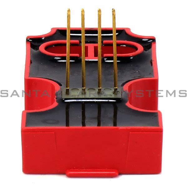 Banner LM8-1-16302 Logic Module | Multi-Beam Product Image