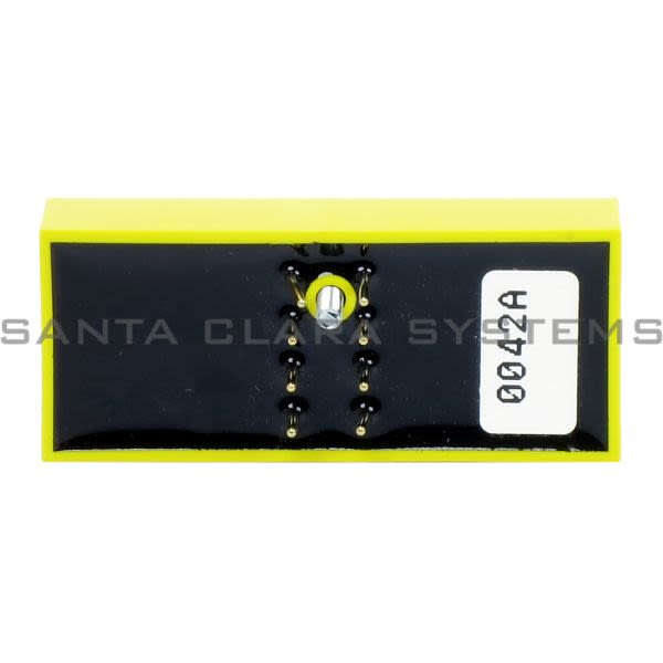 Banner MA3-4-19718 Amplifier Module | MICRO-AMP Product Image