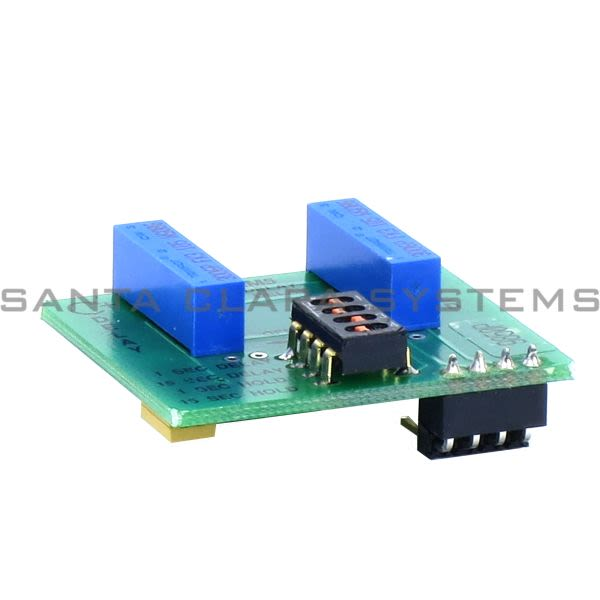 Banner OLM5-27098 Timing Logic Module | OMNI-BEAM Product Image
