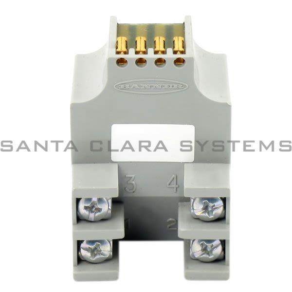 Banner PBP-16392 Power Block Product Image