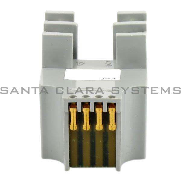 Banner PBP-16392 Power Block | MULTI-BEAM Product Image