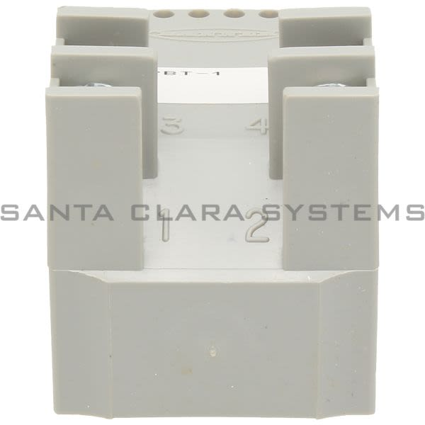 Banner PBT-1-16394 Power Block Product Image