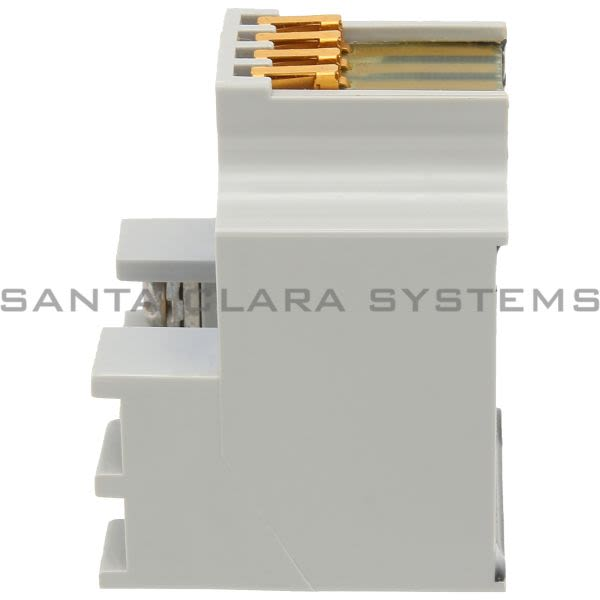 Banner PBT-16393 Power Block Product Image