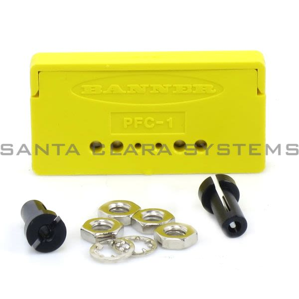 Banner PFC-1 Cutting Device for Fiber Optic Cable Product Image