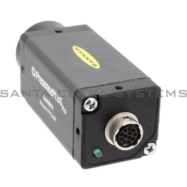 Banner PPK23-69651 Basic Kit | PPROCTL Controller Product Image