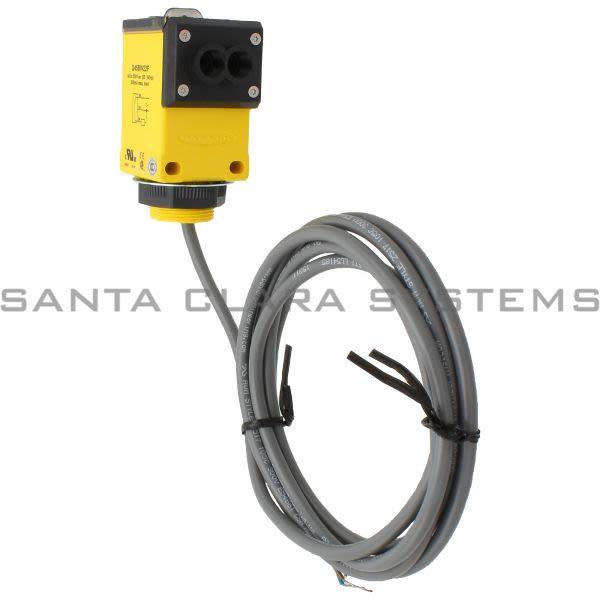 Banner Q45BW22F-36843 Glass Fiber Optic Product Image
