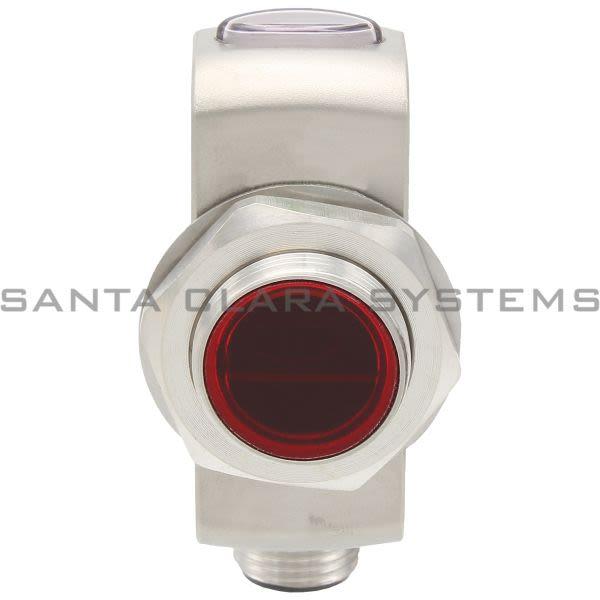 Banner Q4XTILAF300-Q8-94797 Proximity Sensor Product Image