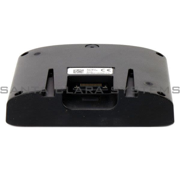 Banner RD35-82646 Handheld Remote Display IVU Product Image