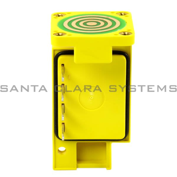 Banner RPBT-25643 Power Block Product Image