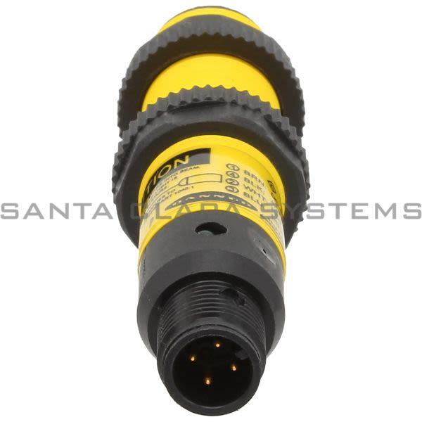 Banner S186ELDQ-36393 Opposed Sensor | Emitter Product Image
