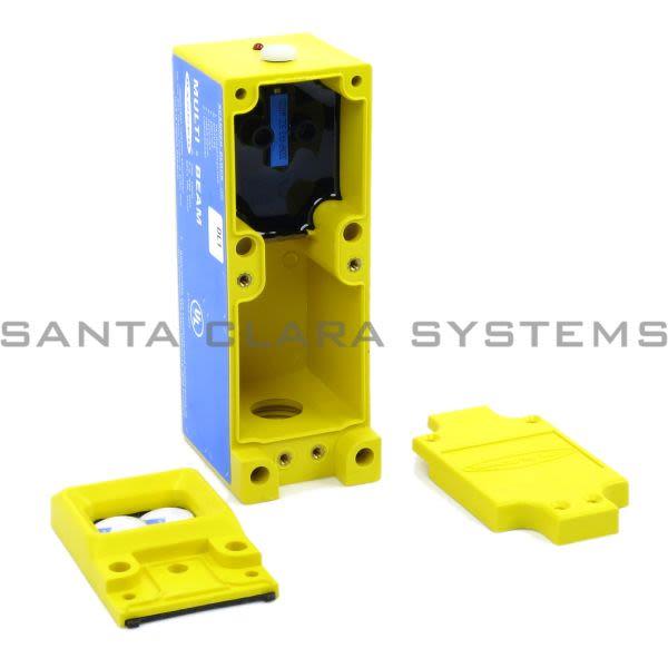 Banner SBDL1-17626 Scanner Block Product Image