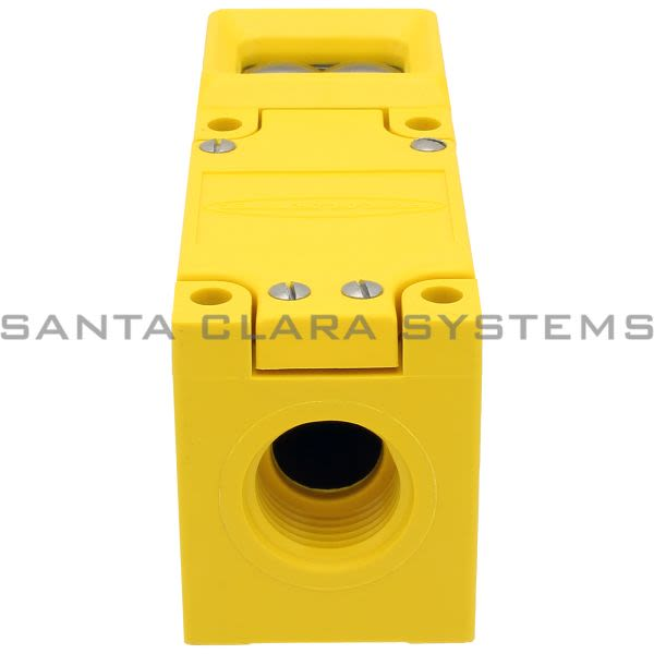 Banner SBEX-16445 Scanner Block Product Image