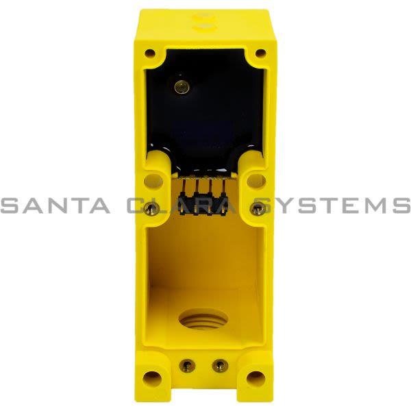 Banner SBEXD-19810 Scanner Block Product Image