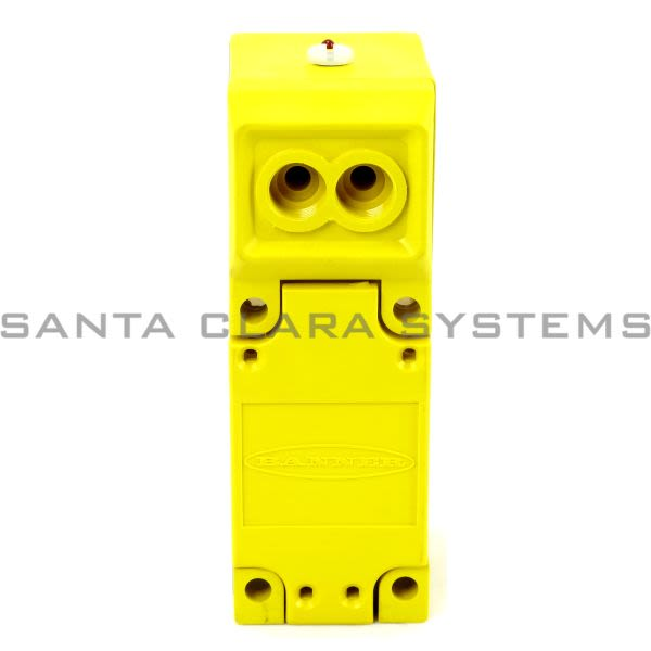 Banner SBF1-17627 Photoelectric Scanner Product Image