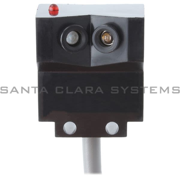 Banner SE612C-26107 Convergent Sensor Product Image