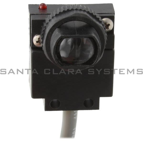 Banner SE612CV-26533 Convergent Sensor Product Image