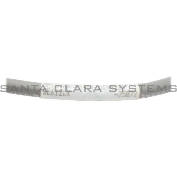 Banner SE612CX-25872 Convergent Sensor Product Image