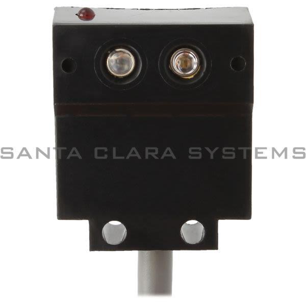 Banner SE612D-26063 Diffuse Sensor Product Image
