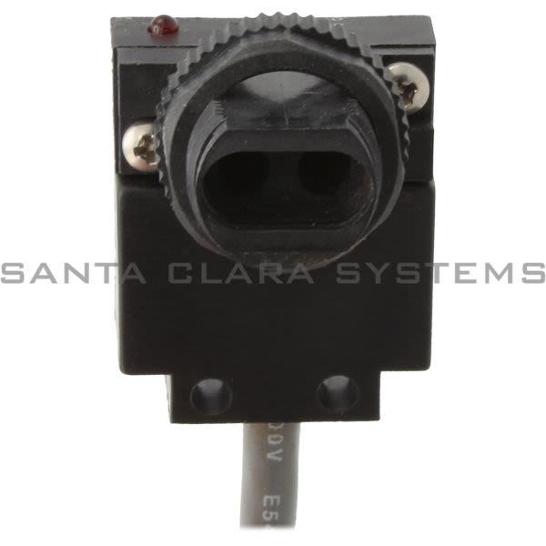 Banner SE612F-26534 Glass Fiber Optic Product Image