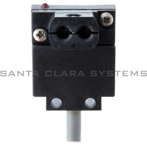 Banner SE612FP-26535 Plastic Fiber Optic Product Image