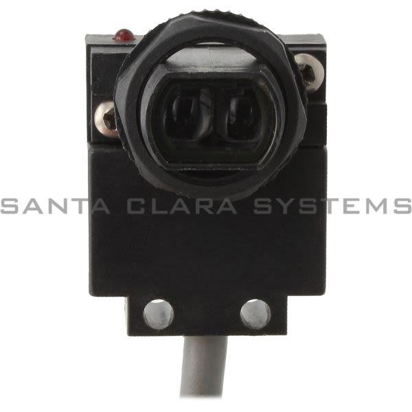 Banner SE612LVW-30-26984 Retroreflective Sensor Product Image