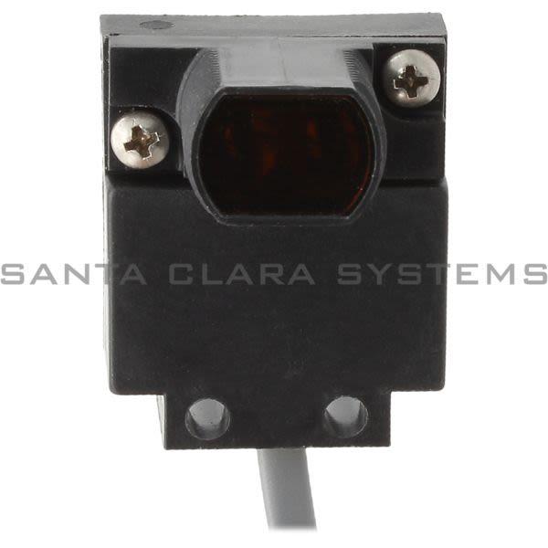 Banner SE612LVAG-46167 Retroreflective Sensor Product Image