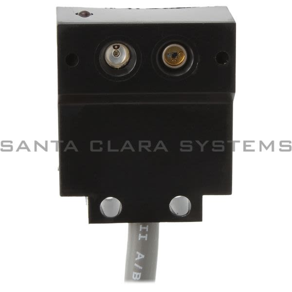 Banner SE612W-26126 Diffuse Sensor Product Image