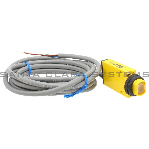 Banner SM2A31RL-26061 Opposed Sensor | Receiver | MINI-BEAM Product Image