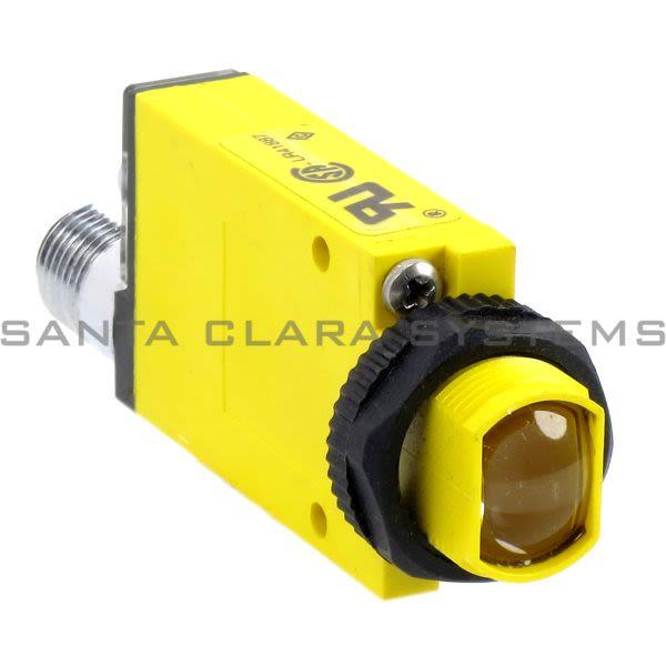 Banner SM2A31RLQD-26991 Opposed Sensor | Receiver | MINI-BEAM Product Image