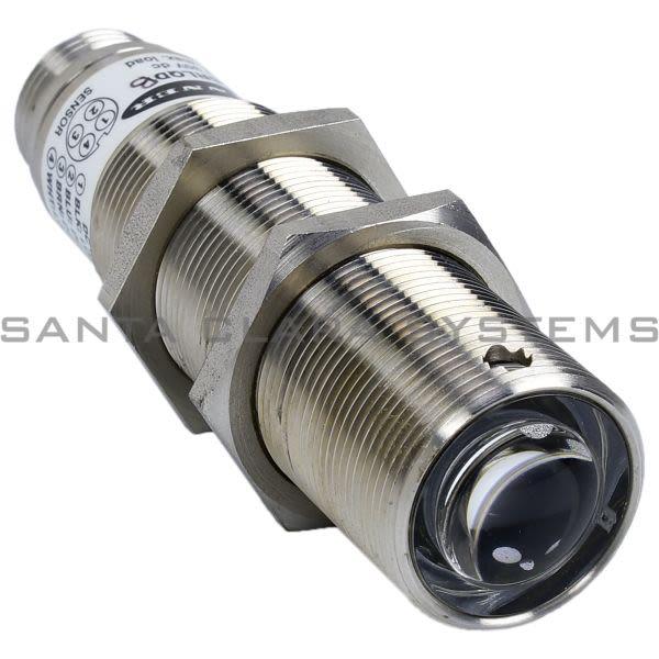 Banner SM30SRLQDB-27377 Sensor | Receiver | SM30 Series Product Image