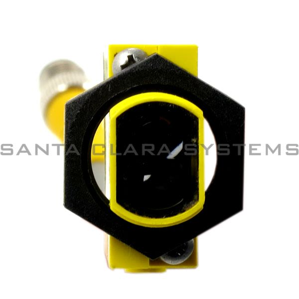 Banner SM312DQDP-29539 Diffuse Sensor Product Image