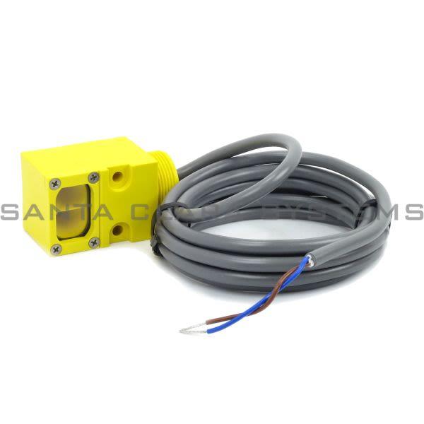 Banner SMA91ESR-25286 Opposed Sensor | Emitter Product Image