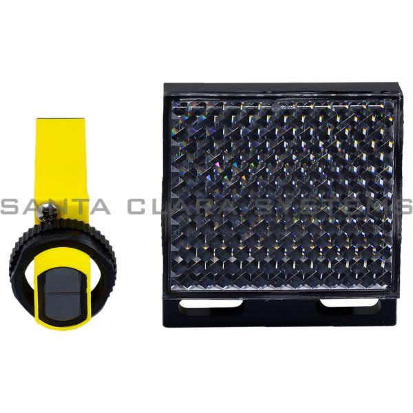 Banner SME312LPCQD-53711 Retroreflective Sensor Product Image