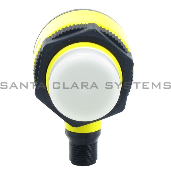 Banner T30GRY2PQ-74052 3-Color Indicator Light Product Image